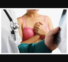 Bệnh ung thư thường gặp ở phụ nữ và cách phòng tránh