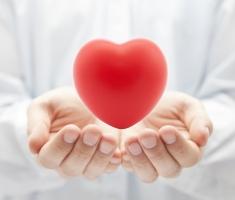 Bệnh viện chữa bệnh tim tốt nhất Việt Nam hiện nay