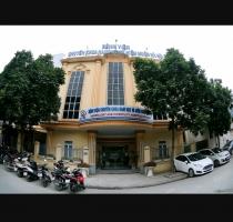 địa điểm khám nam khoa tổng quát uy tín nhất ở Hà Nội