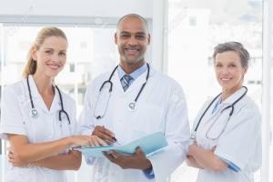 Bệnh viện có dịch vụ chuyên khoa mắt tốt nhất Hà Nội