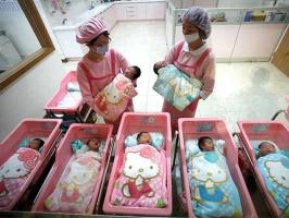 Bệnh viện có dịch vụ sinh con tốt nhất ở Hà Nội