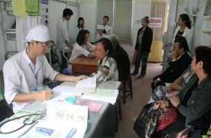 Bệnh viện được đánh giá chất lượng tốt nhất tại Hải Phòng