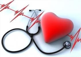 Bệnh viện khám tim mạch uy tín nhất của Việt Nam