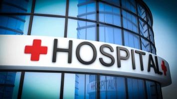 Bệnh viện  tốt nhất tại Đà Nẵng