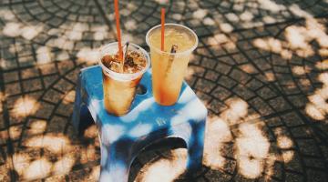 Top 5 địa chỉ cafe bệt nổi tiếng nhất ở Sài Gòn