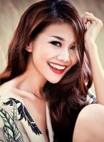 Công ty quản lý và đào tạo người mẫu hàng đầu Việt Nam
