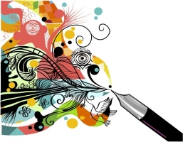 Bí quyết viết bài chất lượng cho người đam mê viết lách