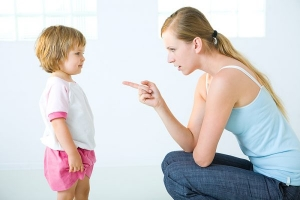 Bí kíp giúp cha mẹ dạy trẻ tính kỉ luật tốt nhất