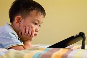 Bí kíp hiệu quả nhất khi dạy trẻ chậm nói