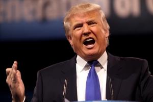 Bí mật của vị tổng thống mới của nước Mỹ Donald Trump