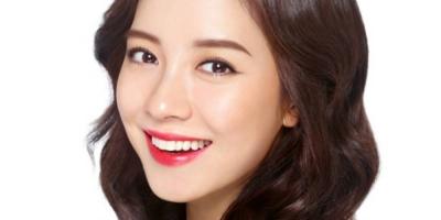 Bí mật thú vị về nữ diễn viên Song Ji Hyo, Hàn Quốc