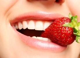 Bí quyết chăm sóc đôi môi