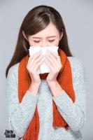 Bí quyết chăm sóc sức khỏe khi thời tiết giao mùa