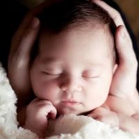 Bí quyết chăm sóc trẻ sơ sinh tốt nhất