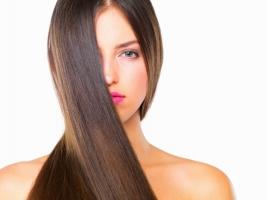 Bí quyết chữa trị rụng tóc
