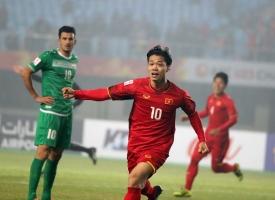 Bí Quyết dẫn đến thành công của U23 Việt Nam tại VCK Châu Á