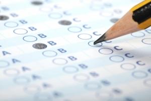 Bí quyết đạt điểm 9, điểm 10 thi THPT cho học sinh khá giỏi hiệu quả nhất