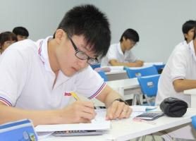 Bí quyết đạt điểm cao thi tiếng anh lớp 10 ở  Hà Nội