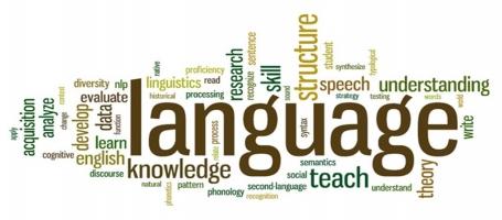 Bí quyết để  bắt đầu học một ngôn ngữ mới hiệu quả nhất