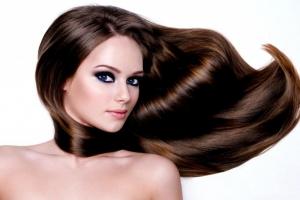 Bí quyết để có mái tóc đẹp, dày và khỏe với nguyên liệu từ thiên nhiên