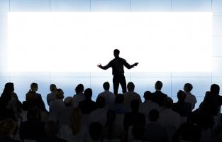 Bí quyết để có một bài thuyết trình hay nhất làm mọi người chú ý lắng nghe