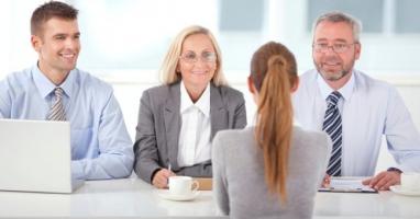 Bí quyết để có một buổi phỏng vấn thành công