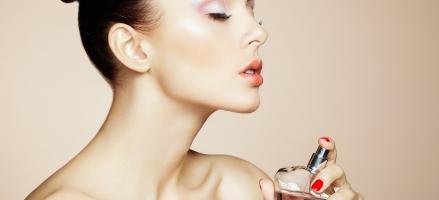 Bí quyết để cơ thể thơm tho mà không cần dùng nước hoa