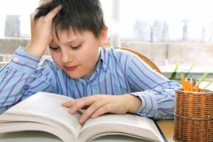 Bí quyết để đọc sách hiệu quả