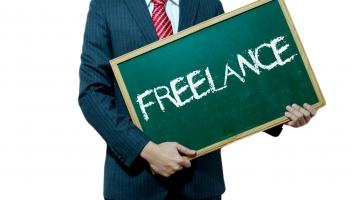 Bí quyết để freelancer xây dựng uy tín và ấn tượng tốt với khách hàng