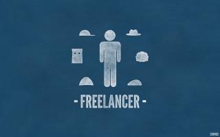 Việc làm freelance