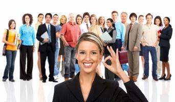 Bí quyết hạn chế mâu thuẫn với đồng nghiệp