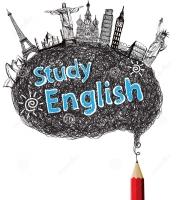 Bí quyết để học tiếng Anh giỏi
