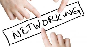 Bí quyết để networking hiệu quả hơn trong kinh doanh