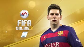 Bí quyết để trở thành cao thủ game FIFA ONLINE 3