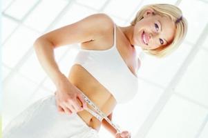Bí quyết dùng bữa sáng đúng cách để không bị tăng cân