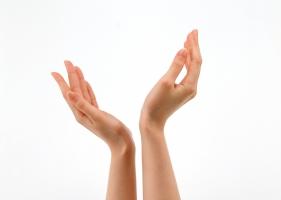 Bí quyết dưỡng, làm trắng da tay hiệu quả nhất