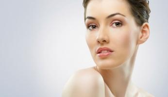 Bí quyết duy trì độ ẩm cho làn da