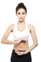 Cách giảm cân hiệu quả nhất mà không cần ăn kiêng và tập thể dục