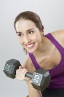 Bí quyết giảm cân nhanh không cần dùng thuốc