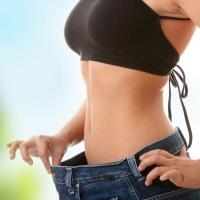 Bí quyết giảm cân tại nhà đơn giản, an toàn và hiệu quả
