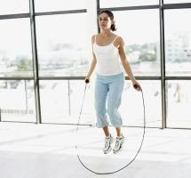 Bí quyết giảm size bắp chân hiệu quả nhất