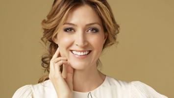 Bí quyết giữ thân hình khỏe đẹp cho phụ nữ tuổi 40
