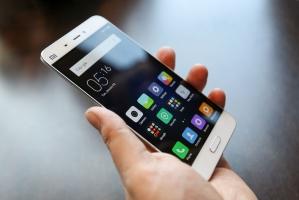 Bí quyết giúp bạn chọn mua smartphone tốt nhất