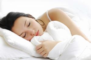 Bí quyết giúp bạn có một giấc ngủ ngon và sâu hơn