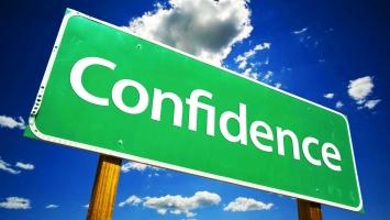 Bí quyết giúp bạn luôn tự tin tỏa sáng trong cuộc sống
