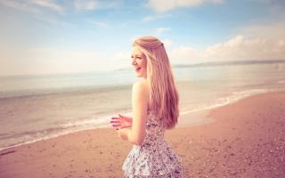 Bí quyết giúp bạn luôn tươi tắn, rạng rỡ trong ngày hè nóng nực