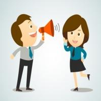 Bí quyết giúp nghe tiếng Anh hiệu quả cho người mới bắt đầu