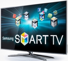 Cách chọn mua chiếc smart tivi tốt và phù hợp nhất