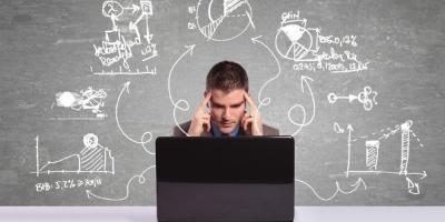 Bí quyết giúp bạn tập trung khi học bài