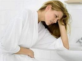 Bí quyết giúp chữa động thai phòng sẩy thai, giúp an thai hiệu quả